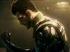 Deus Ex: Human Revolution : Бонусные DLC для Deus Ex: Human Revolution появились на прилавках сервиса Steam