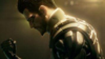 Бонусные DLC для Deus Ex: Human Revolution появились на прилавках сервиса Steam
