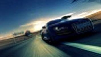Gran Turismo 5: Обновление Spec 2.0 выйдет в конце октября