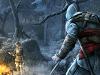 Assassin's Creed: Revelations : Невероятно: выход PC-версии Assassin's Creed: Revelations перенесен на декабрь