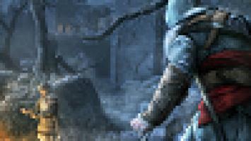 Невероятно: выход PC-версии Assassin's Creed: Revelations перенесен на декабрь
