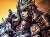 Guild Wars : NCsoft выпустила вторую главу дополнения Winds of Change для оригинальной Guild Wars