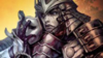 NCsoft выпустила вторую главу дополнения Winds of Change для оригинальной Guild Wars