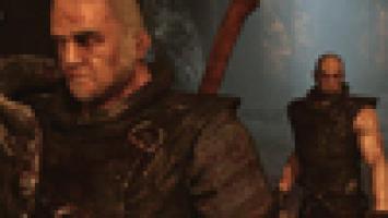 Game of Thrones RPG выйдет в начале следующего года. Теперь официально