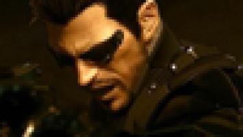 Президент Square Enix приступил к планированию будущего серии Deus Ex