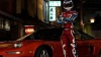 Gran Turismo 5: Spec 2.0 выйдет 11-го октября