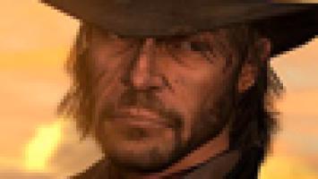 Анонс PC-версии Red Dead Redemption перешел в категорию «маловероятно»