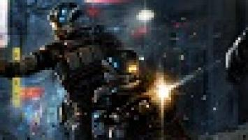 Закрытый бета-тест Blacklight: Retribution стартует в конце октября