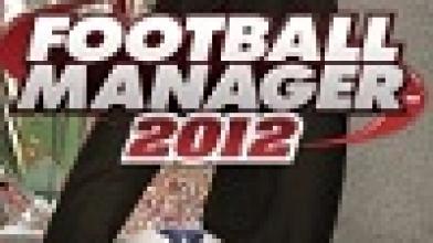 Football Manager 2012 озолотилась