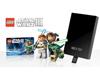 Microsoft представила новый Xbox 360 HDD объемом 320ГБ