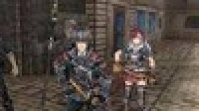 Sega не планирует выпускать Valkyria Chronicles 3 на Западе