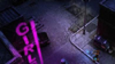 Cliffhanger Productions представила свой новый проект – браузерную Shadowrun Online