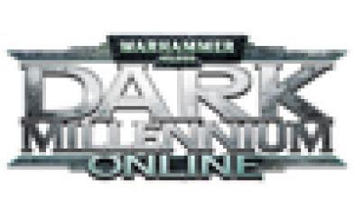 Первые подробности Warhammer 40.000: Dark Millennium Online