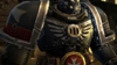 THQ обозвала «первые подробности Dark Millennium Online» спекуляцией