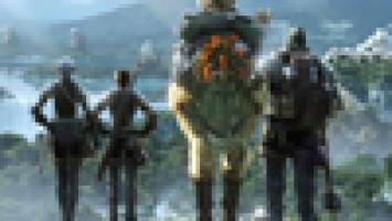 Square Enix планирует перезапуск Final Fantasy XIV. Релиз PS3-версии состоится в конце 2012-го