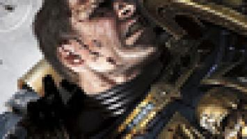 Dark Millennium Online накрыла сиквел Space Marine «медным тазом»