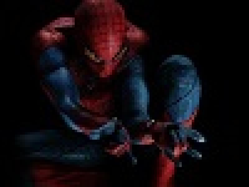 «Удивительный Человек-паук» удостоится отдельной игры от студии Beenox
