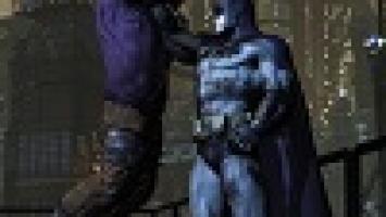 PC-версия Batman: Arkham City поступит в продажу 18-го ноября [Обновлено]