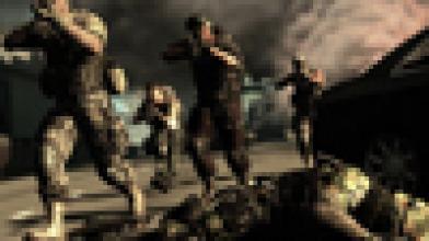 SOCOM 4 в скором времени обзаведется двумя DLC-паками с новыми режимами