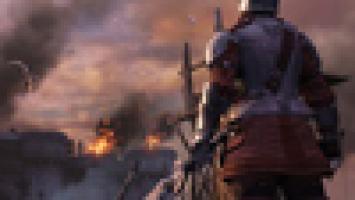 Neowiz анонсировала Bless, новую MMORPG на движке Unreal Engine 3
