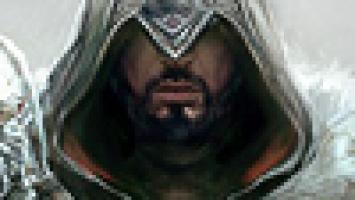 Киноадаптацией серии Assassin's Creed займется Sony Pictures Entertainment