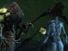 До начала бета-теста StarCraft 2: Heart of the Swarm остались «считанные месяцы»