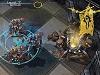 Blizzard Dota будет распространяться на безвозмездной основе