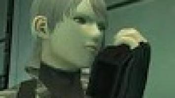 Metal Gear Solid: HD Collection прибудет в США 8-го ноября, в Европу – 3-го февраля