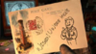Суд в очередной раз отказал Bethesda в требовании прикрыть разработку Fallout MMO