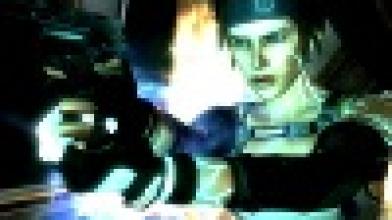 Hydrophobia Prophecy покажется на PSN первого ноября