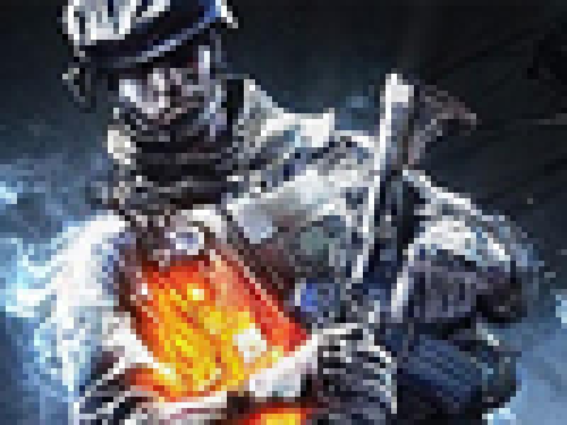 Battlefield 3: пять миллионов за первую неделю