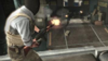 Valve перенесла бета-тестирование Counter-Strike: Global Offensive на более поздний срок