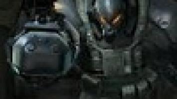 Подтверждено: Metal Gear Solid: Rising вылезет из своей берлоги 10-го декабря