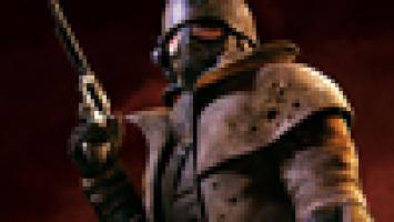Fallout: New Vegas Ultimate Edition поступит в продажу в первых числах февраля