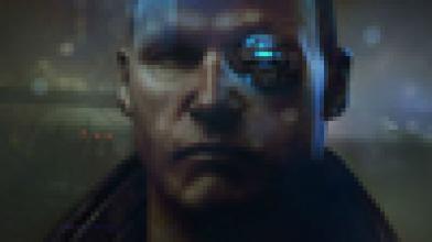 Hard Reset обновился до версии 1.2. В игре появился Survival Mode