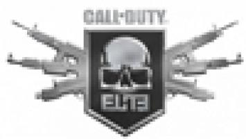 PC-версия CoD: Elite будет бесплатной. Запуск сервиса переносится на неопределенный срок