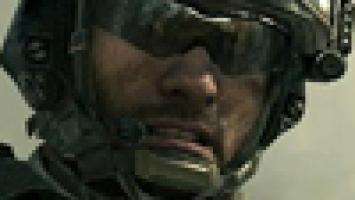 Microsoft: за ранним стартом Modern Warfare 3 в Xbox Live может последовать бан