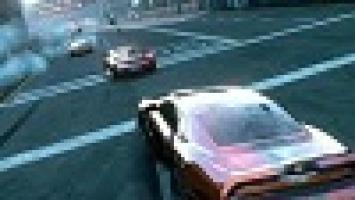Ridge Racer: Unbounded докатится до европейских магазинов 2-го марта