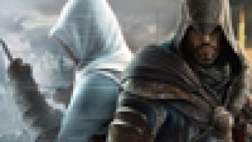 Официальные системные требования PC-версии AC: Revelations