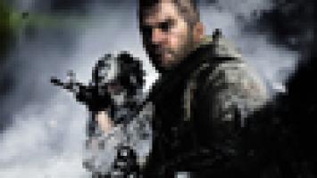 Activision не тронет тех, кто запустил Modern Warfare 3 раньше времени