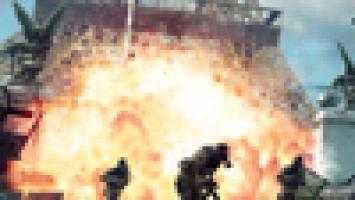 MW3 побила рекорд Black Ops. Аналитики предсказывают игре 18 млн. проданных копий к концу года