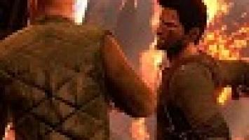 Uncharted 3: Drake's Deception солидно пополнила казну Sony Computer Entertainment