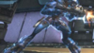 Обещанный DLC с картами для Halo: Reach выйдет в один день с CE Anniversary