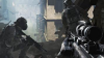 Modern Warfare 3 установила новый рекорд – 6,5 миллионов проданных копий за первые 24 часа