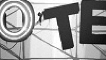 Limbo преодолела рубеж в один миллион проданных копий