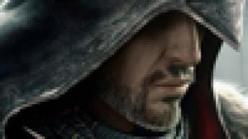 AC: Revelations. Онлайн-пропуск и первый DLC