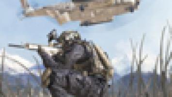 PC-версия Modern Warfare 3 может навсегда лишиться «элитного» сервиса