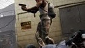 Закрытый бета-тест Counter-Strike: Global Offensive стартует 30-го ноября