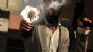 Rockstar Games представила миру специальное издание Max Payne 3