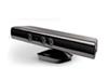Kinect for Windows получил несколько приятных «бонусов»